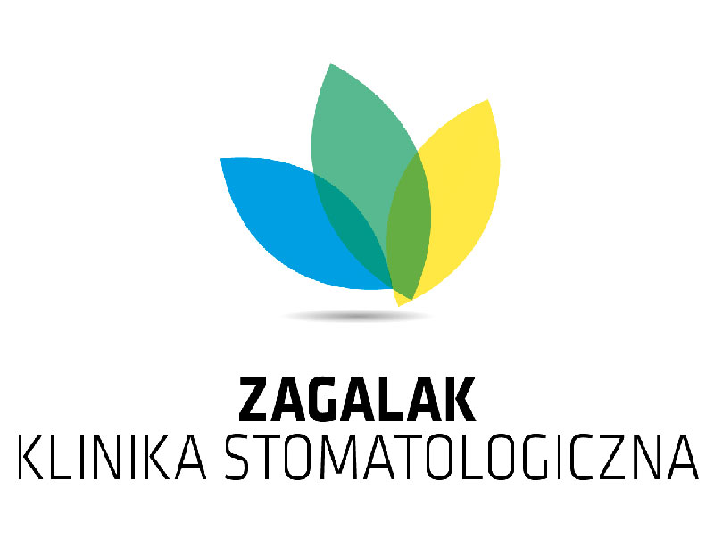 Zagalak Klinika Stomatologiczna